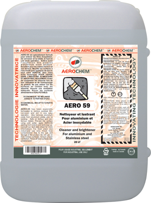 Products | Aerochem Inc AERO 59